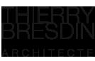 Thierry Bresdin Architecte